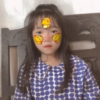 Nguyễn Hằng