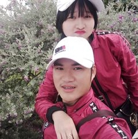 Thuan Ma