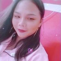 TiNa Nguyễn