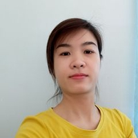 Ngoc Luyen Nguyen