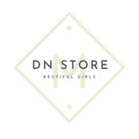 DN store