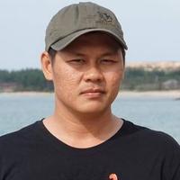 Duc Nguyen Tri