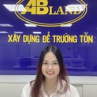 Hoài Phương Phạm Thị