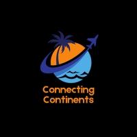 Bất động sản Thiên Khôi HCM