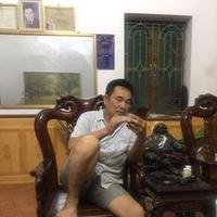 Nguyễn Quốc Huy