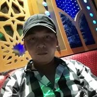 Duy Nguyễn