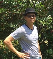 Lê Văn Hoàng