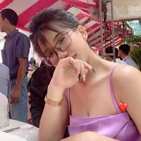 Nguyễn Ngọc Thanh Tuyền