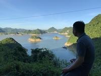 Nguyễn Xuân Thái