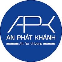 An Phát Khánh
