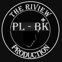 PL BK PRODUCTION