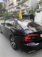 Trần V Thành