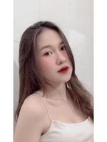 Phương Chinh
