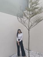 Yến Nhi