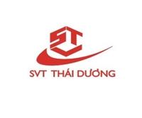 HCNS SVT Thái Dương