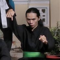 Minh Hiếu Hoàng