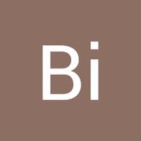 Bi Bi