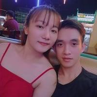 Lâm Thị Dung