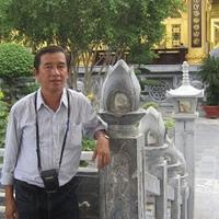 Hai Đinh Văn