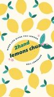 2hand Lemons chua