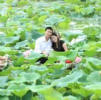 Nguyễn Huyền
