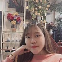 Nguyễn Thị Thu Hoài