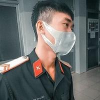 Vũ Thanh Phương