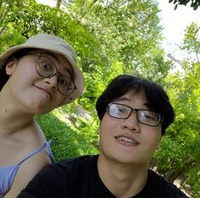 Nguyễn Bảo Phúc