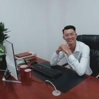 Giang Văn Hữu Trí