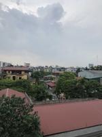 Van Tuong