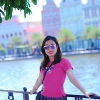 Nguyenthi Phuong