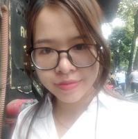 Trần Thị Hồng Thao