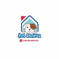 PetStores