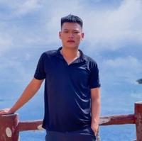 Khánh Thịnh