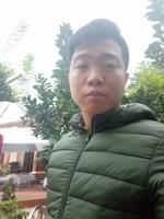 Lưu Đức Lâm