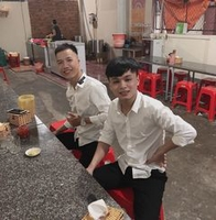 Tuấn Còy