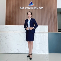Nguyệt Nguyễn
