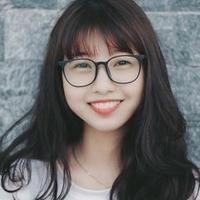 Khánh Mai