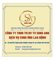 Hoàng Huy