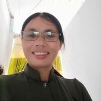 Nguyễn Thị Minh Hồng