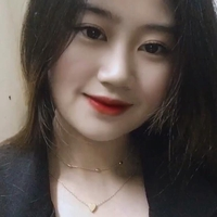Nguyen Phuong Linh