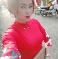 Tú Anh Luu