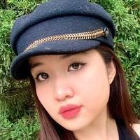 Gia Khánh Phùng