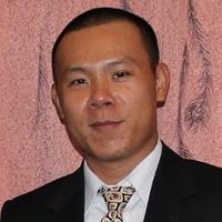 Quang Viet Nguyen