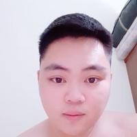 Lưu Nhật An