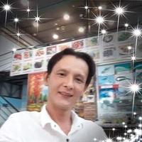 Huỳnh Trung