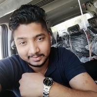 Trần Hà