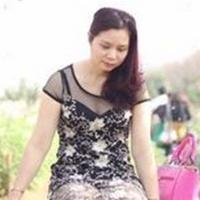 Minh Phương Nguyễn