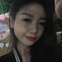 Phương Lyan