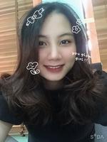 MinhHuyen39